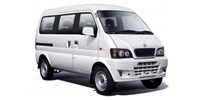 Dfsk Mini Bus 1.1 7 Places