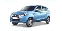 Suzuki Alto 800 0.8 Ess 48 Ch vendus en Algérie