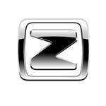 Zotye Algérie