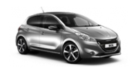 Peugeot 208 Style 1.2 Ess 82 Ch
