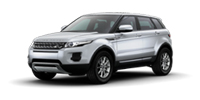 Land Rover Range Rover Evoque Dynamic 2.2 SD4 190 Ch