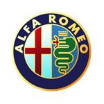Alfa Romeo Algérie