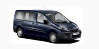 Peugeot Expert Access 1.6 HDI 90 Ch