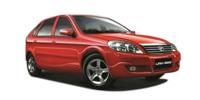 Lifan 520i Hatch Back 1.3 Ess 65 Ch 300L 16 V